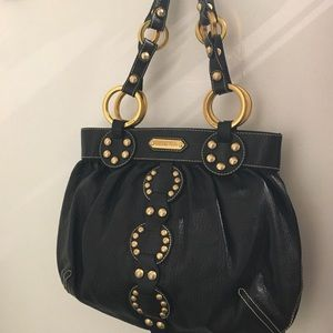 Isabella Fiore hobo leather bag Gorgeous 🔥